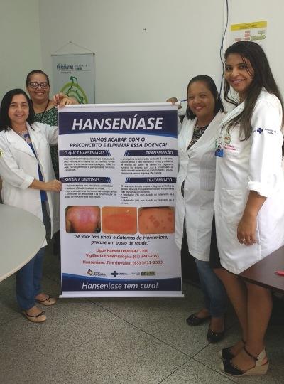 NVEH - Núcleo de Vigilância Epidemiológica Hospitalar - HRA