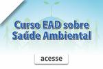 Curso EAD sobre Saúde Ambiental-1.png