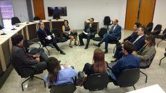 Combate à corrupção é tema de Fórum em Palmas