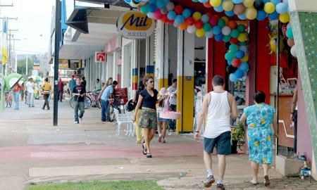 A medida publicada pelo Governo do Tocantins vai fomentar o comércio e beneficiar microempresários e consumidores