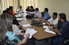 Conselho Estadual de Políticas sobre Drogas  discutem I Encontro dos Conselhos Municipais