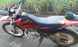 Moto recuperada pela PM_300.jpg