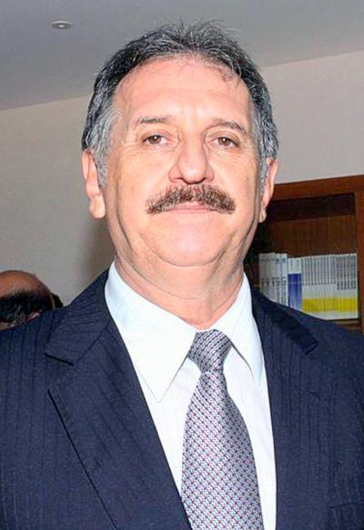 Francisco Melquiades Neto - 09/09/2009 a 31/12/2010