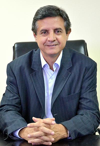Samuel Bonilha -  01/01/2015 a 27/01/2016