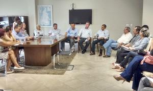Agrotins contará com parceiros como Ruraltins Itertins, Adapec e demais instituições