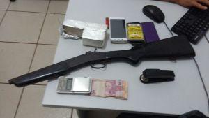 Arma e Droga Raul_300.jpg