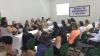 No encontro foi discutida a implementação da proposta pedagógica 2017 na Regional