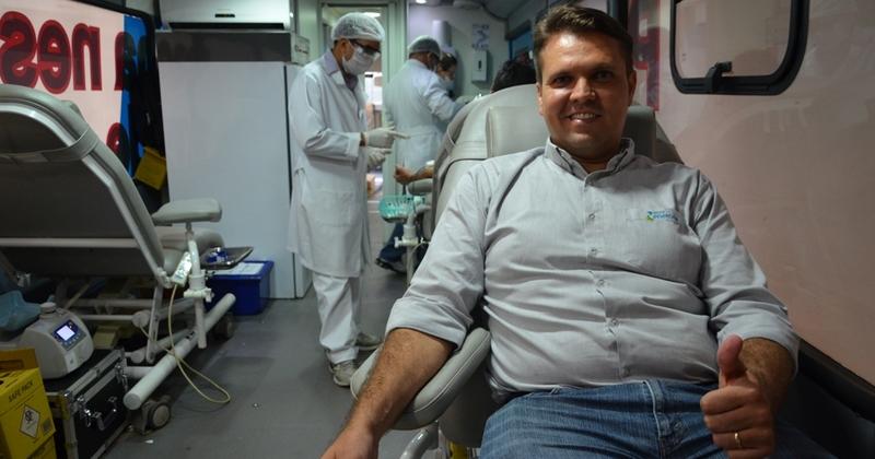 Bruno Gonçalves de Queiroz, a ação é muito bem vinda - Valdo França.JPG
