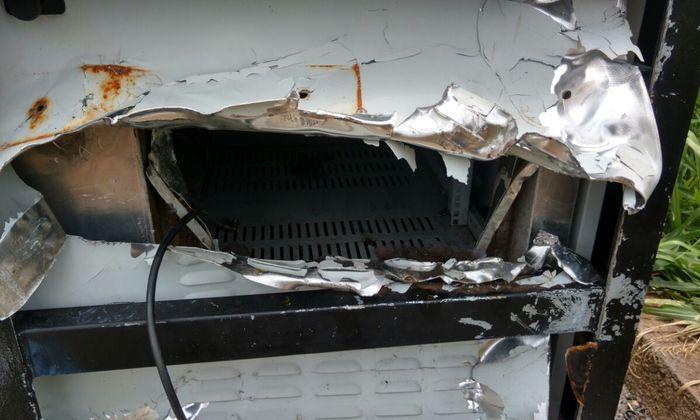 Torre de comunicação onde a bateria foi furtada em Araguaína_700x420.jpg