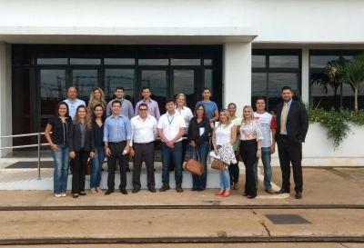 Implantação da UTI Pediátrica de Araguaína ganha apoio de empresas- Divulgação.jpeg