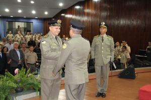 Ato de passagem de comando do CPC.JPG
