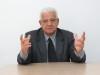 Nelito Cavalcante, superintendete do Procon-TO