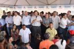 Governo Mais Perto de Você Araguaina-Foto Valerio Zelaya1_150.jpg