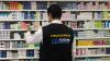 Fiscais do Procon-TO fazem levantamento de preços nas farmácias de Palmas