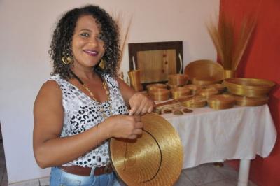 Durvalina Ribeiro de Souza_Foto Divulgação Governo do Tocantins_400.jpg