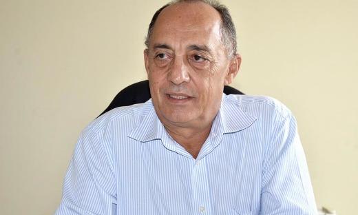 Humberto Camelo, presidente da Adapec, explicou que a inspeção acontece de forma permanente por uma equipe de servidores da Agência, e garante o cumprimento das normas técnicas e da qualidade dos produtos