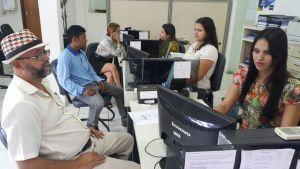 Com a integração dos órgãos de licenciamento e registro, por meio do Portal de Serviços do Simplifica, o processo de abertura de empresas em Palmas deverá ocorrer em poucas horas