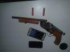 Arma de fogo aprendida em Dueré_100.jpg