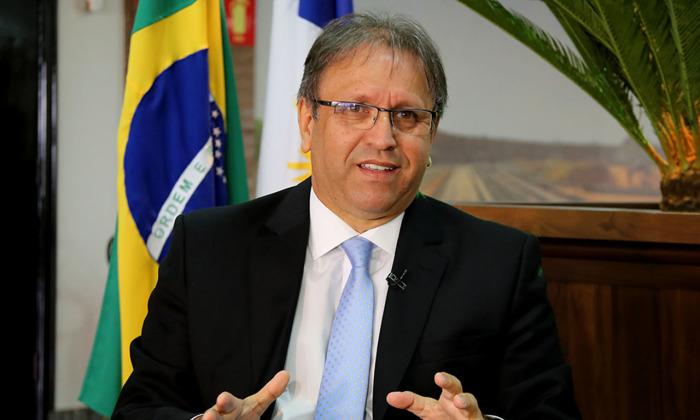 A iniciativa do TJTO tem como objetivo destacar a boa gestão que os entes públicos devem adotar na busca pelo pagamento de suas dívidas judiciais