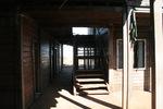 Parceria possibilitará restauração e ocupação do prédio