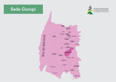 Fórum de Desenvolvimento Econômico - Regional de Gurupi_400.jpg