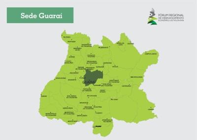 Fórum de Desenvolvimento Econômico - Regional de Guaraí_400.jpg