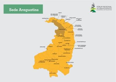 Fórum de Desenvolvimento Econômico - Regional de Araguatins_400.jpg