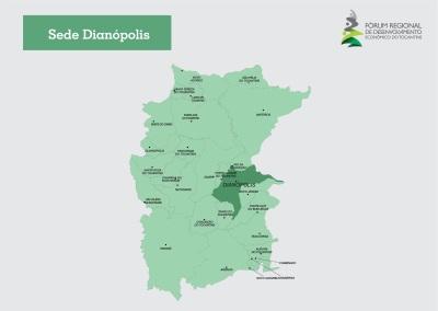Fórum de Desenvolvimento Econômico - Regional de Dianópolis_400.jpg