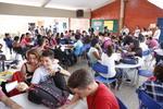 Estudantes escolhem disciplinas eletivas Ação jovem foto Marcio Vieira (46).JPG