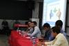 Conciliares do Procon-TO ministram palestra para acadêmicos de Direito