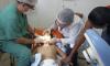 O serviço é voltado para casos pontuais e para pacientes que apresentam condições clínicas de fragilidade e vulnerabilidade, principalmente crianças e idosos