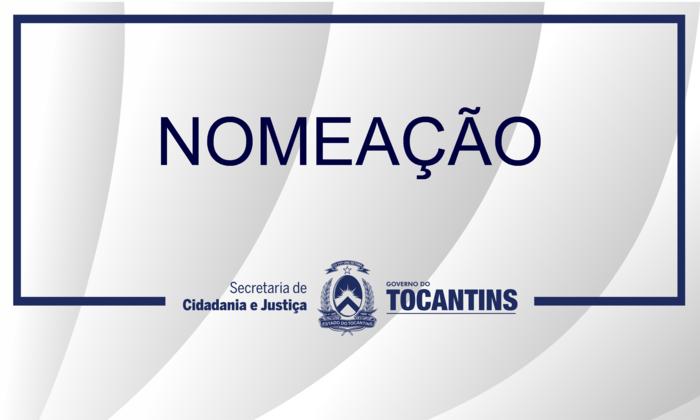 NOMEAÇÃO.png