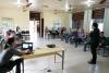 Técnicos do Procon orientam empresários do Jalapão