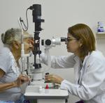 O Banco de Olhos iniciou as atividades em dezembro de 2016 e, desde que foi implantado, já realizou 18 procedimentos, dos quais nove foram realizados no HGP