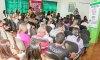 Oficina Regionalizada de Proteção Social Especial da Região Centro-Oeste teve início em Paraíso