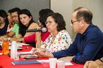 Evento tem como foco principal o alinhamento para realização das Conferências Municipais de Assistência Social
