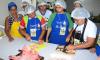 Curso visa melhorar a qualidade dos serviços oferecidos aos turistas