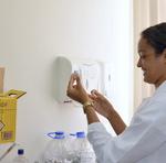 400 mil doses foram redistribuídas pelo Governo do Tocantins aos 139 municípios do Estado