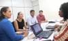 Reunião visou troca de experiências para construção da Agenda Regional de Trabalho Decente de Carajás, no Pará