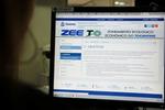 Portal do ZEE