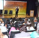 Gestores da Saúde e de outras secretarias participam do seminário