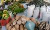 Ações do Programa de Aquisição de Alimentos (PAA) da Agricultura Familiar, modalidade Compra Direta Local com doação simultânea, continuam a ocorrer pelo Estado