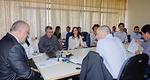 Projeto de Desenvolvimento Regional Integrado Sustentável (PDRIS) beneficia 72 municípios tocantinenses