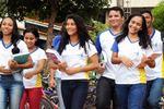 No Tocantins, 12 unidades de ensino da rede estadual integram o programa Escola Jovem em Ação