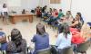 No encontro, estarão os secretários municipais de Assistência Social e os representantes dos Centros de Referência Especializado de Assistência Social do Tocantins