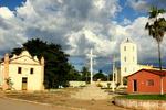 Educa Sanear chega em Aurora do Tocantins com ações de preservação e conscientização quanto ao uso da água