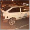 Veículo furtado recuperado pela PM_100.jpg