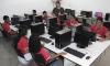 No Tocantins, 54 escolas aderiram ao Programa Ensino Médio Inovador, que atenderá 264 turmas, em 49 municípios