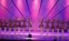 A mostra em comemoração ao Dia Internacional da Dança contará com coreografias de diversos estilos
