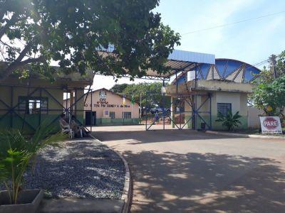 Fachada do 6º Batalhão da PM em Taquaralto (Palmas)_400.jpg